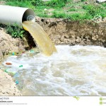 http://www.dreamstime.com/stock-image-overflow-polluted-water-image25195051