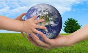 recykling plastiku 1